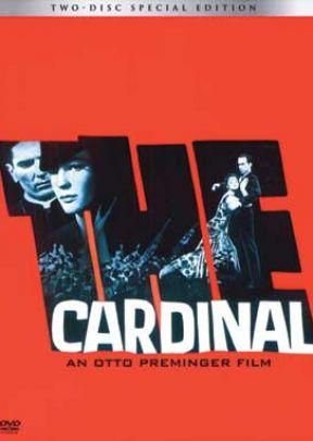 Cardinal- Special Edition