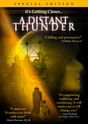 Distant Thunder Special Edition