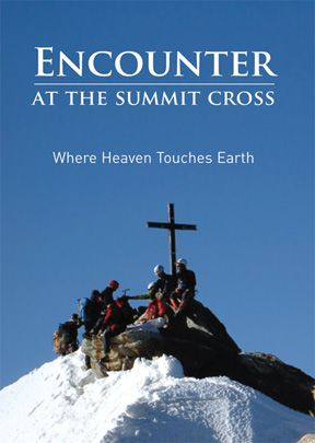 Encounter at the Summit Cross - .MP4 Digital Download