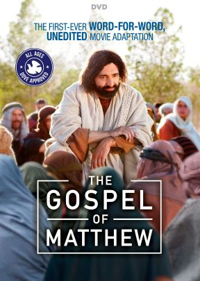 Gospel of Matthew