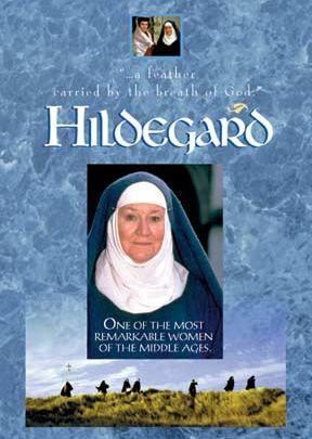 Hildegard - .MP4 Digital Download