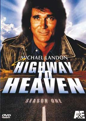 Highway To Heaven: Season I