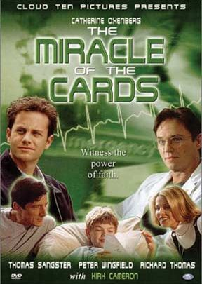Miracle Of The Cards