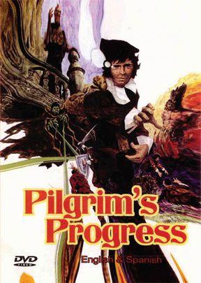 Pilgrim's Progress - Ken Anderson Classic Drama