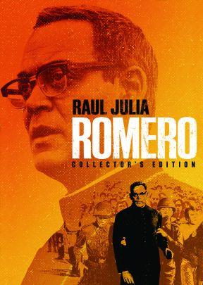 Romero Collector's Edition - .MP4 Digital Download