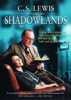 Shadowlands: C.S. Lewis - .MP4 Digital Download