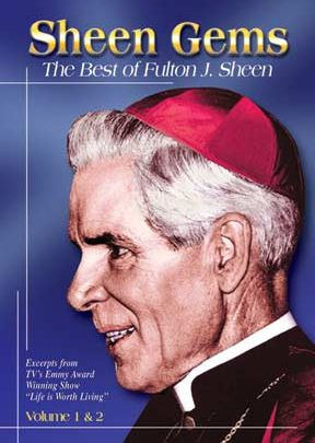 Sheen Gems: The Best Of Fulton J. Sheen