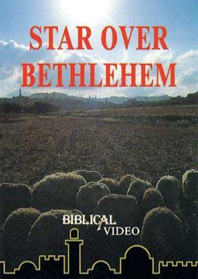 Star Over Bethlehem - .MP4 Digital Download