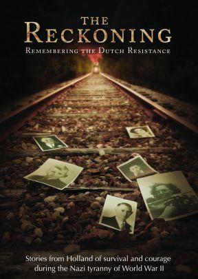 The Reckoning - .MP4 Digital Download